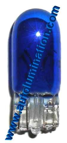 194 Blue