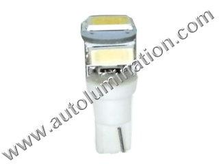 Wedge T5 T5.5 Samsung led Neowdge  bulbs LED Bulbs