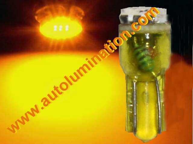 24 LED Bulbs
