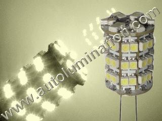 2 Pin G4 Bi-Pin Led Bulb Replaces 891 7371 7373 7382