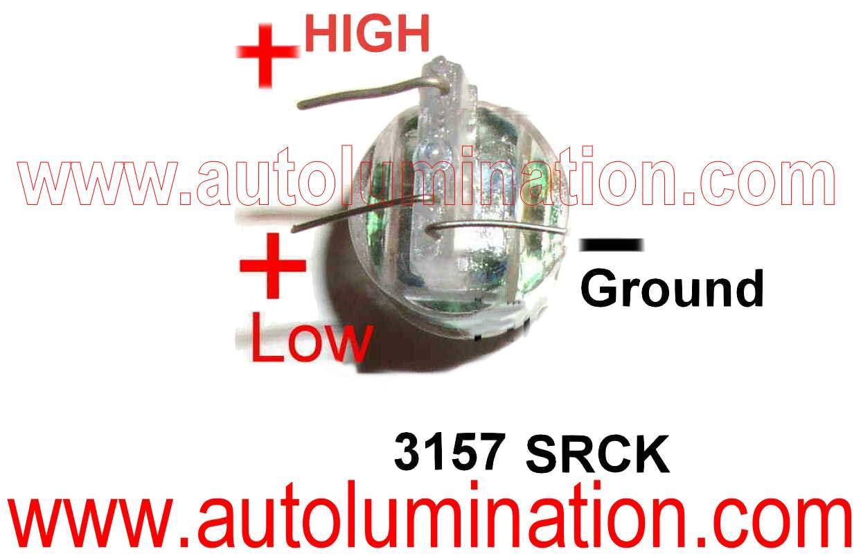 906 interior lights 3157 light socket wiring diagram multiple light socket wiring diagram