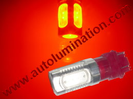 3156 3157 4057 4157 3057 10 Watt High Powered Led Bulb