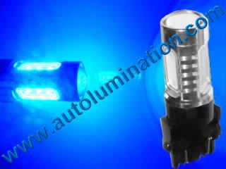3156 3157 4057 4157 3057 12 Watt High Powered Led Bulb