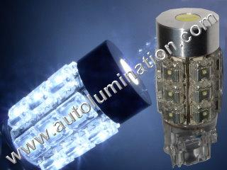 T25 Wedge 3057 3157 3057 3155 3357 3457 4157 3157LL 4157LL Wedge Bulb