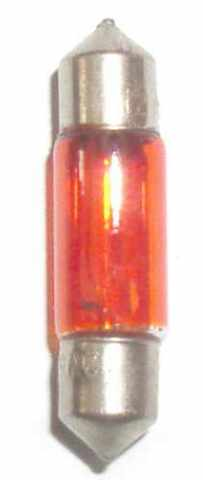 31mm Amber