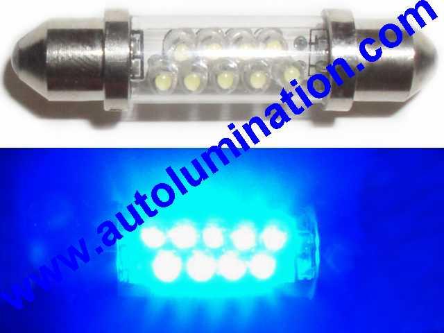 212 211 212-2 214-2 6413 6429 festoon bulb