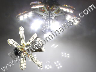 3157 3047 3057 3155 3156 3157 3157LL 3357 3454 3457 3757 4057 4114 4114LL 4114K 4157 4157LL Spider Spider Lights Tail Lights Leds Super Cool White