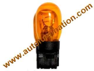 7440 WY21W Amber
