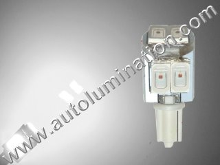 24 T6.5 Samsung led bulbs LED Bulbs Super Cool White