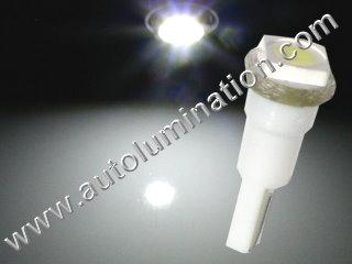 74 73 T5 2721 Samsung LED Bulbs