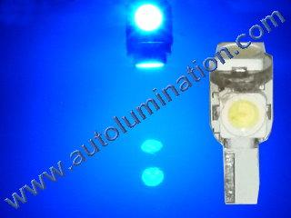 74 37 2721 T5 Samsung led bulbs LED Bulbs Blue
