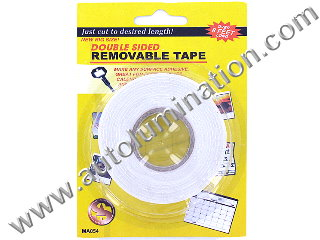 Double Sided Tape Foam Tape