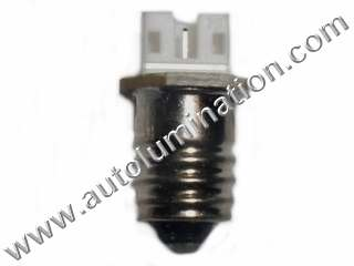 R10 1448 1447 51 Bulb Base Socket
