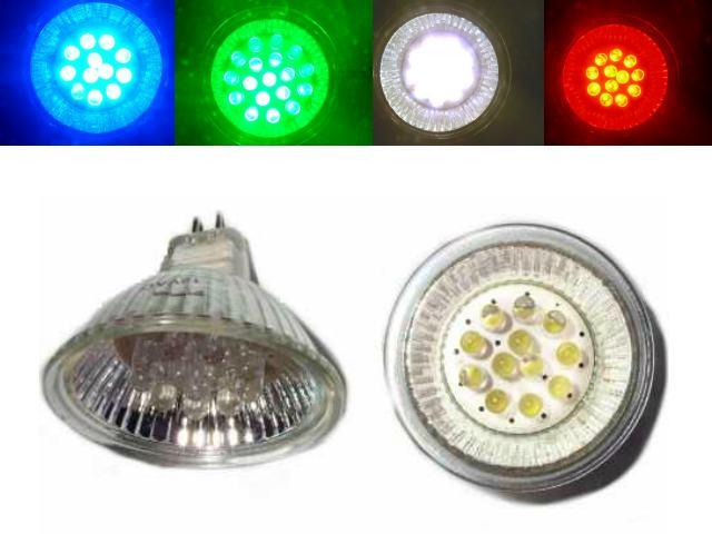 Www Superbrightbulbs Com Tail Light Brake Light Turn