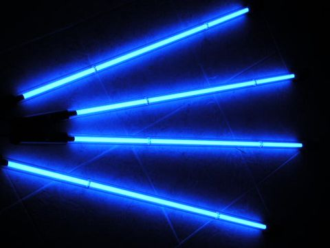 neon led light tubes underbody kits. Black Bedroom Furniture Sets. Home Design Ideas