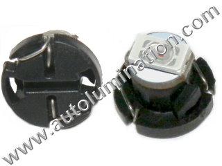 79674-S3N-941 T5 T5.5 Samsung led Neowdge  bulbs LED Bulbs
