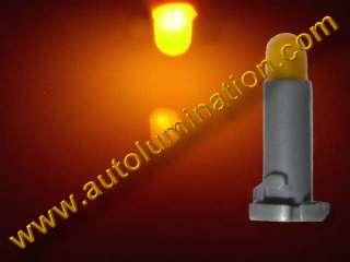 Neo Wedge Instrument Panel Bulbs 79674-S3N-941