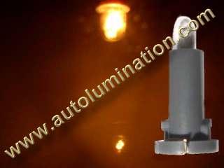 Neo Wedge Instrument Panel Bulbs 79674-S3N-941 97272-2C000