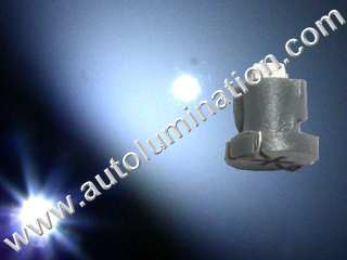 Neo Wedge Instrument Panel Bulbs 79607-SHJ-S01