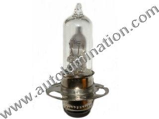 3515 Bulb P15d30 (Replaces 3012, 3013, 4014, 3015, 3513, 3514, 3516, 6245Y)  12 volt 35w/35watt