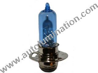 3515 Bulb P15d30 (Replaces 3012, 3013, 4014, 3015, 3513, 3514, 3516, 6245Y) xenon super white 12 volt 35w/35watt