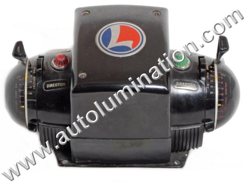 Lionel Transformer Replacement Screw Jewel Caps CW KW RW VW ZW