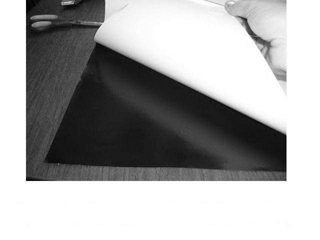 Vinyl Tinting Film Window Head Light Tail Light